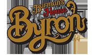 千葉市のバー[Bar Byron